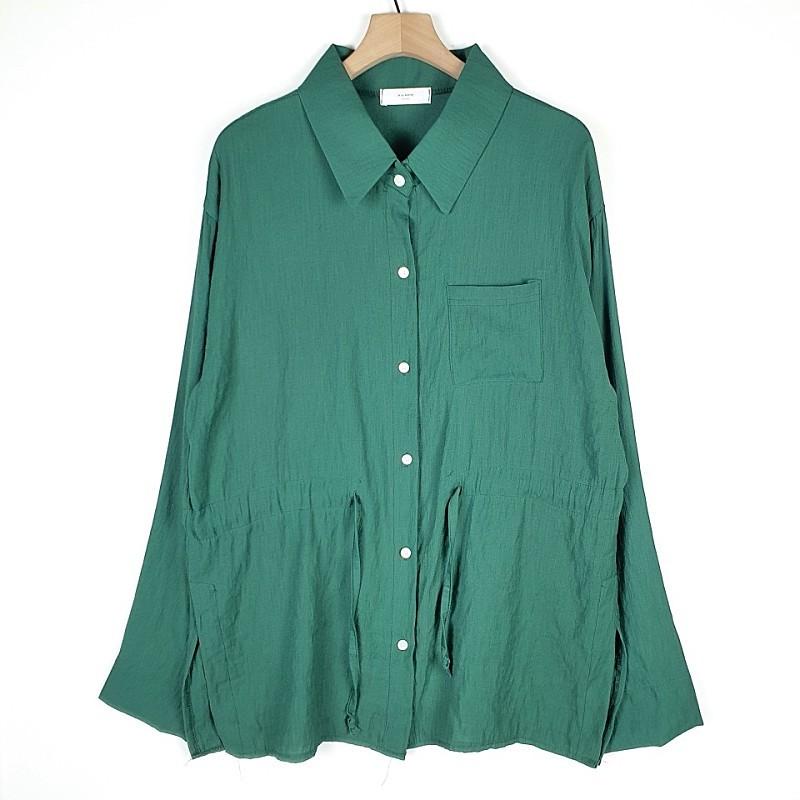 (20장이상 가격인하) a1279 옆트임 셔츠 0