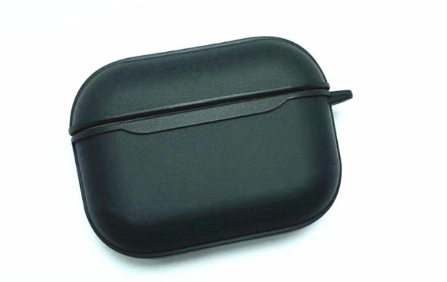 공장직배송 주문제작용 tpu에어팟케이스 제품90400