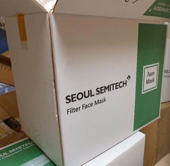 한국산-덴탈