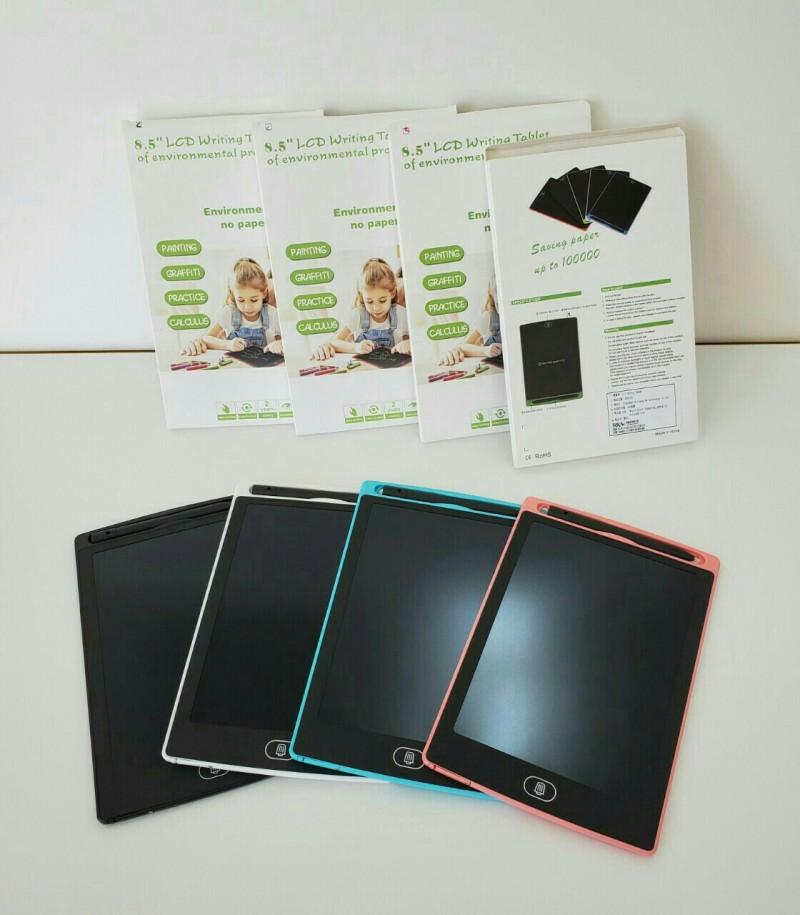LCD 메모패드