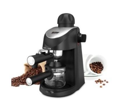 BSW 커피 머신
