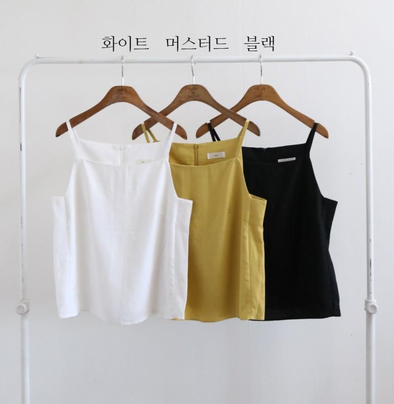 [완사입/파샬] 몰디브 슬리브리스 - 3컬러 20장 2000원