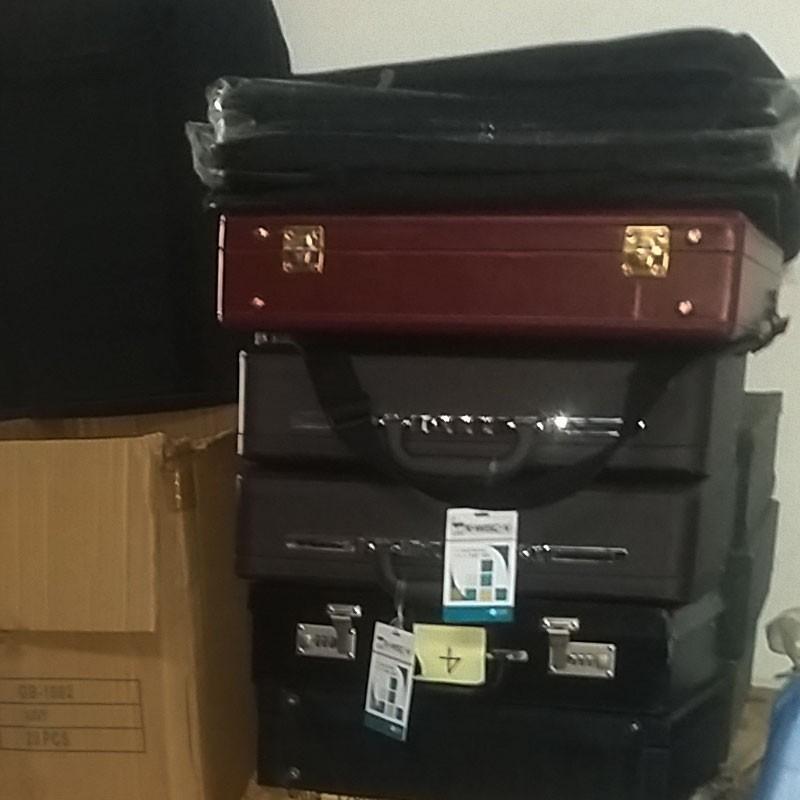 서류가방등 다양한블랜드가방