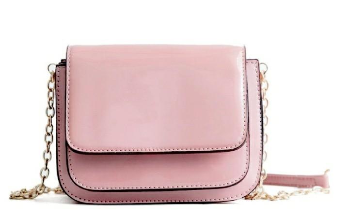 쇼핑몰매진상품 가방 크로스백 미니백  명품 숄더백 면세점 백화점 브랜드 숄더