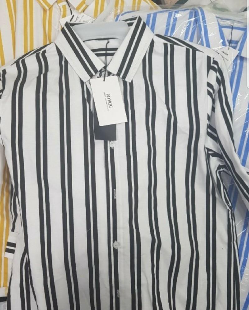 브랜드 셔츠남방