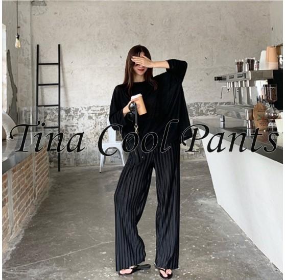 티나 냉장고쿨바지