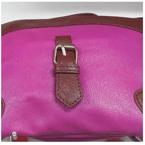 브랜드가방 지갑 대박상품