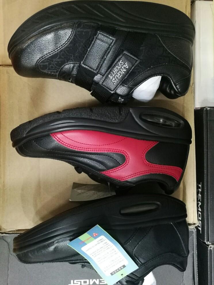 기능성 신발 1.000원