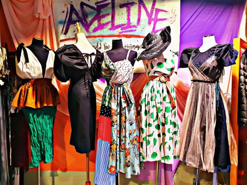 wholesale 여성의류 여름원피스 블라우스 스커트