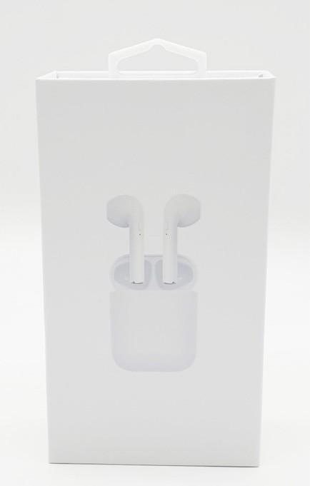 i10S 블루투스이어폰 TWS 당일발송 국내최저가판매