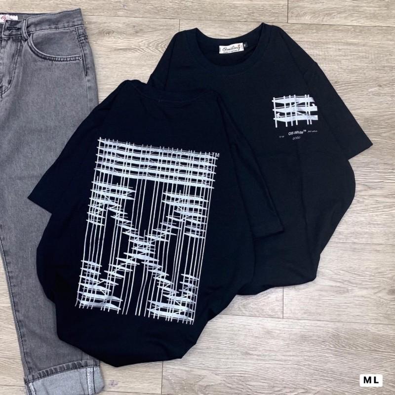 브랜드 티셔츠