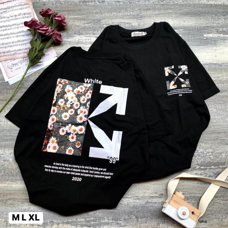 로골 브랜드 티셔츠