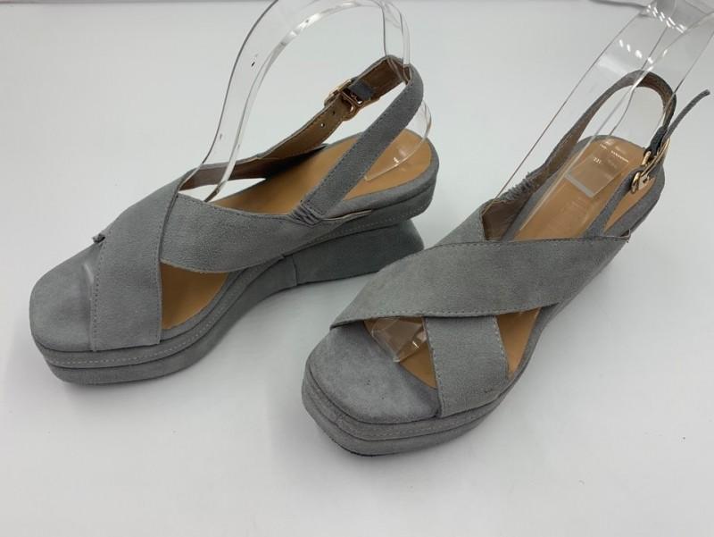 랜덤 단위 신발 여름 가을 판매