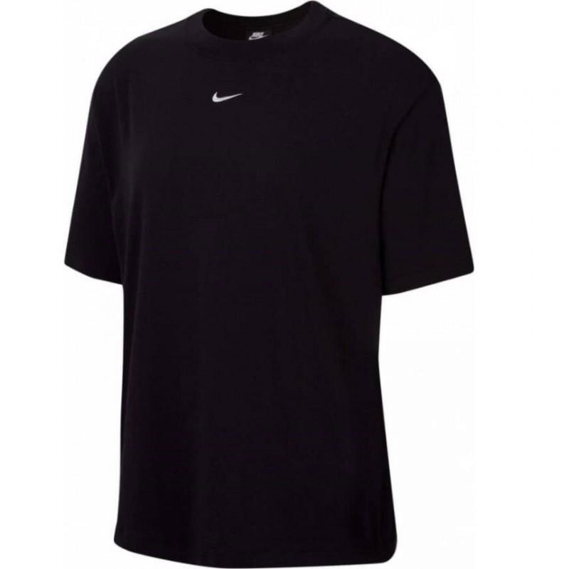 스포츠 브랜드 여성티셔츠 검/흰 1400장 땡처리