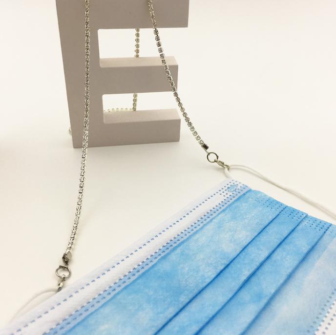 공장직배송 품위 목걸이형 마스크목걸이 마스크줄 제품 31800