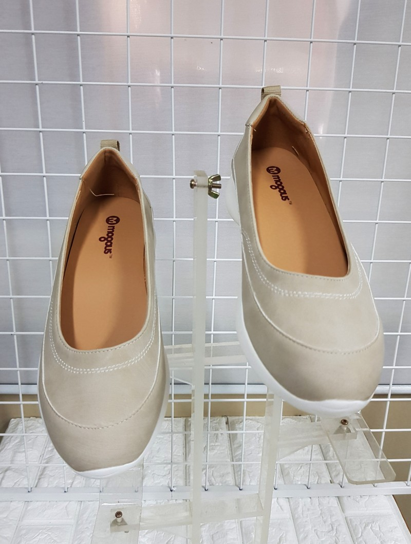 퀄리티 좋은 여성 신발 저가 처분합니다