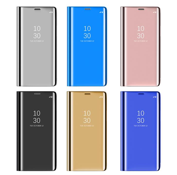 공장직배송 뷰플립 핸드폰케이스 제품 41700