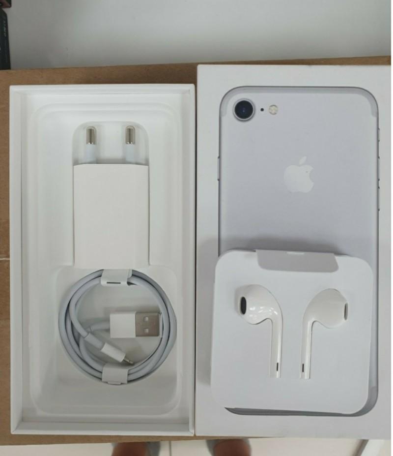 아이폰 충전기,이어폰