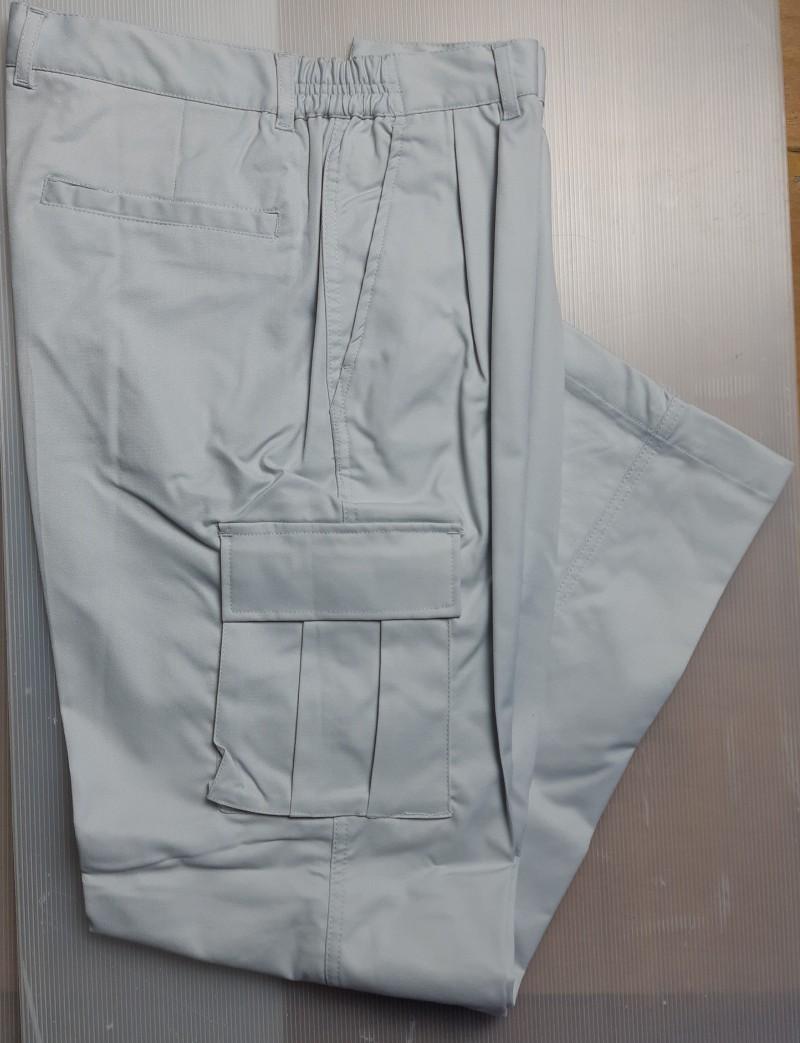 남자작업복  바지 판매 합니다.