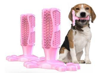 강아지 치석제거기 셀프스케일링