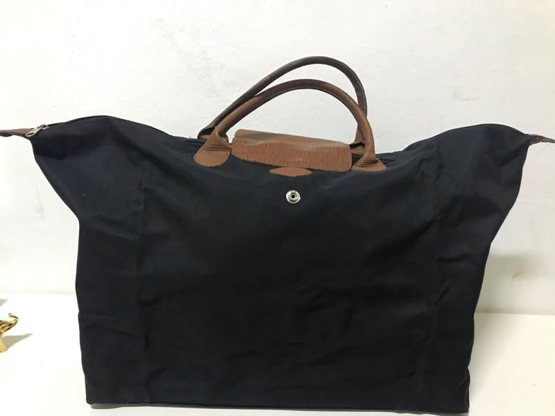 멀티백/다용도 가방