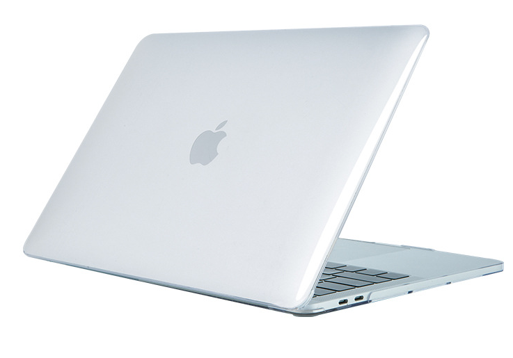 공장직배송 애플 맥북 아이패드 케이스  제품 31700