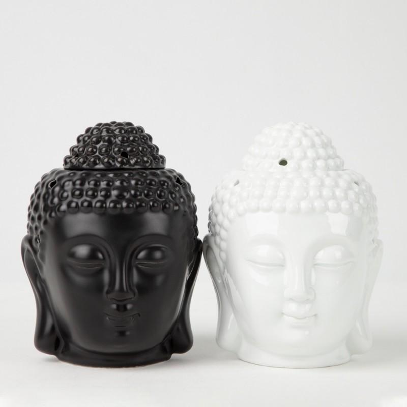 부처님 아로마램프 오일버너 불교용품 인테리어소품