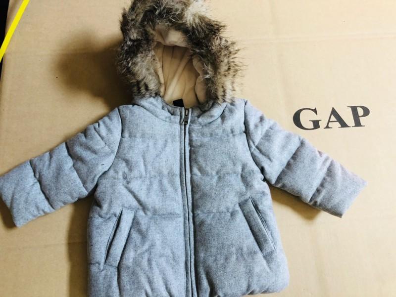 가을 겨울 아동복 1만장 저렴하게 땡처리