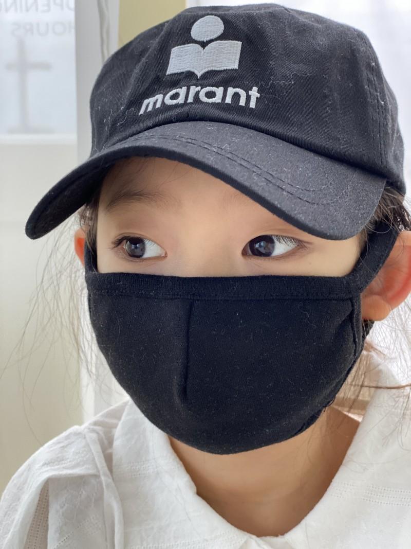 아동 면 마스크 입체형 일괄판매합니다.