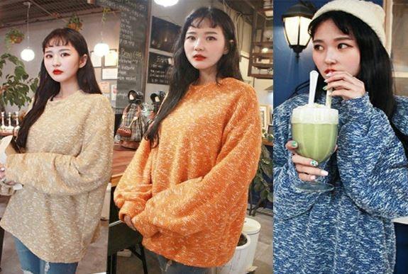여성의류 고퀄 쇼핑몰상품 초특가 덤핑