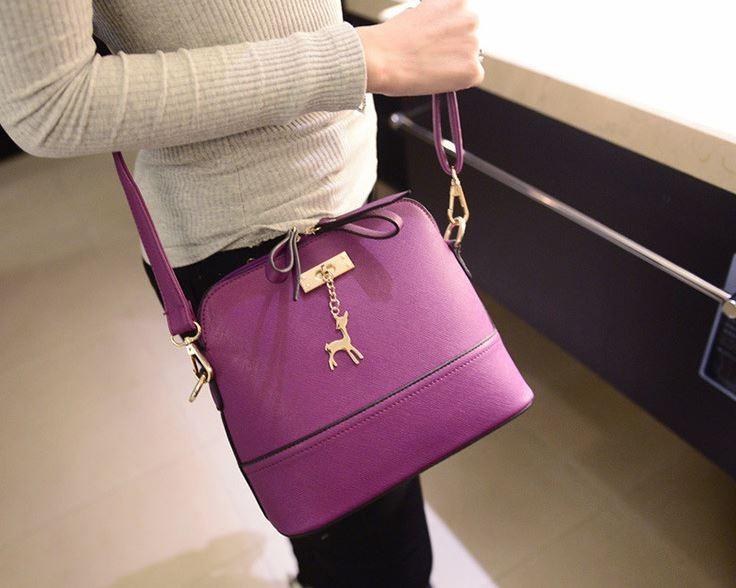 여성용 미니 가방