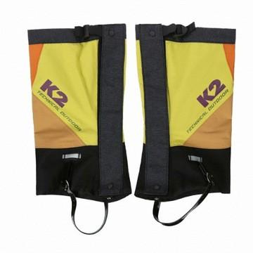 K2 스패치 롱 게이터 (EBF12962)