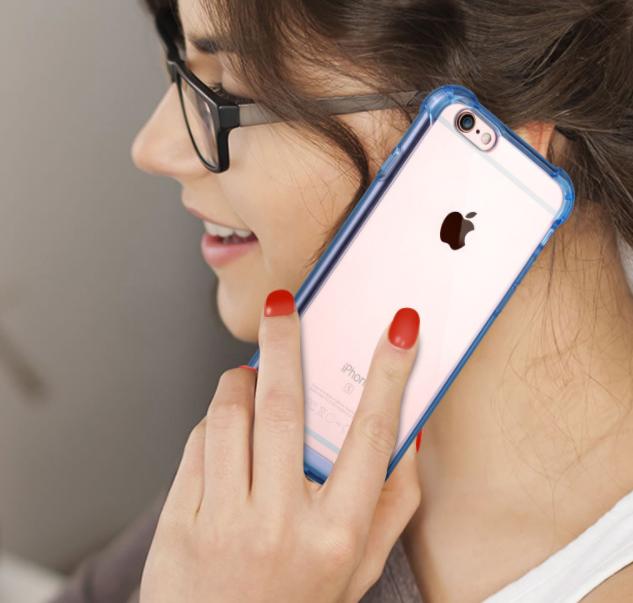 공장직배송 에어범퍼 이중사출 핸드폰케이스 제품 80200