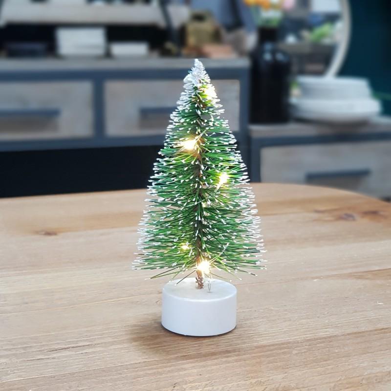크리스마스 트리 LED 조명 팝니다