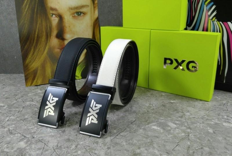 PXG 남성벨트