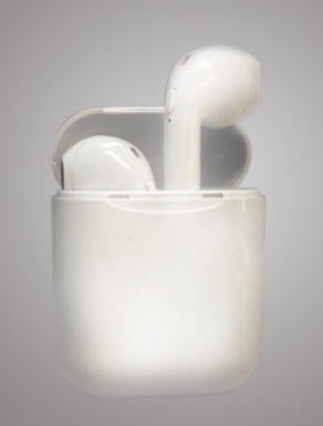 SMC-i11 완전 무선 블루투스 이어폰