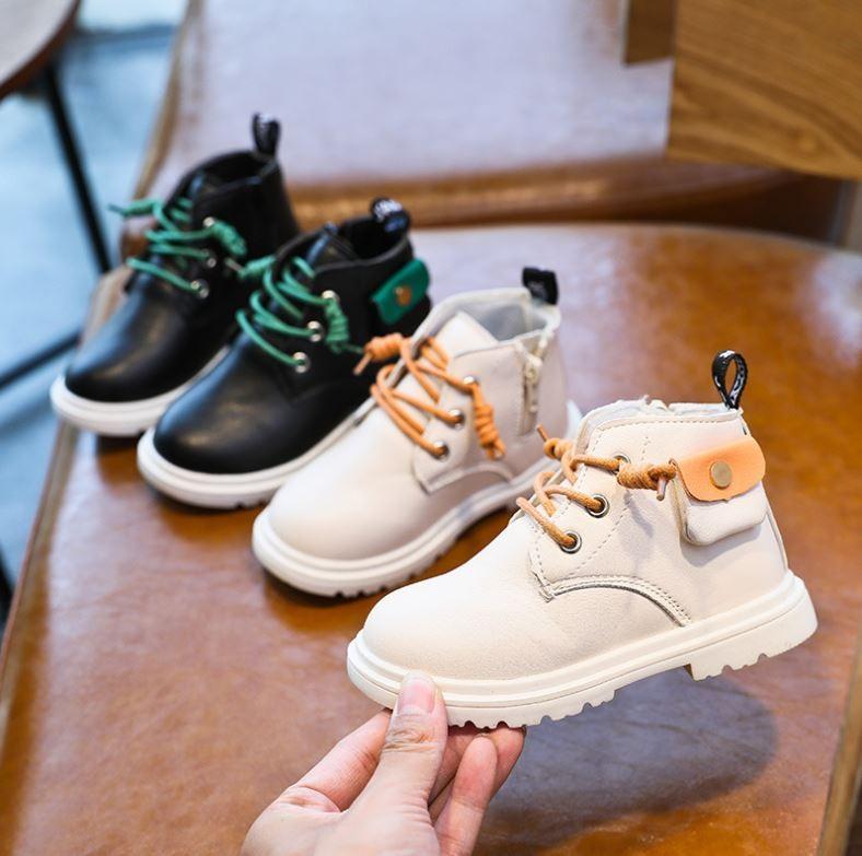 어린이용 워커 신발
