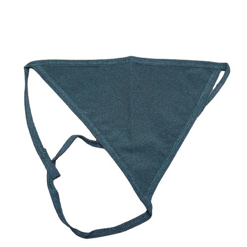 T팬티 블랙 프리사이즈 레깅스티팬티 끈팬티 G-string 섹시한속옷 비키니라인 언더웨어