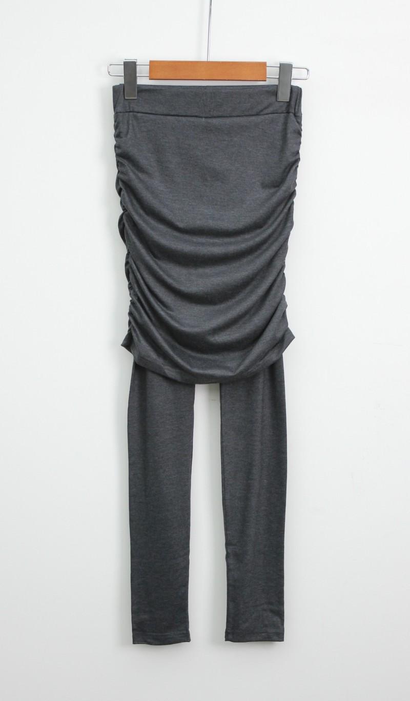 (완사입/파샬) 그루브 셔링 치마레깅스/30장/1000