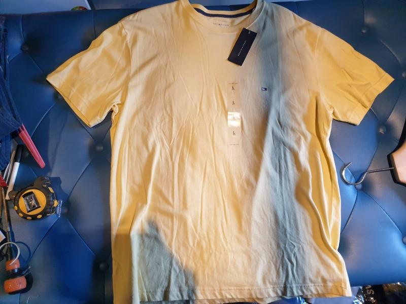 타미반팔 티셔츠