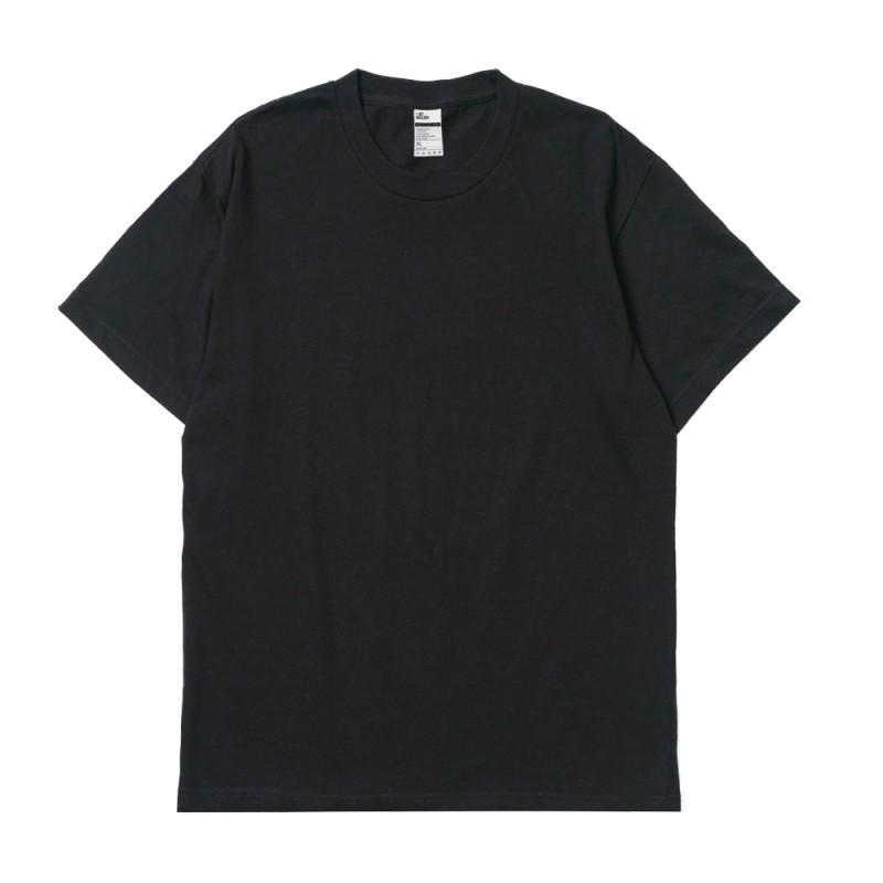 [공장직영][국내생산] 82갤러리 무지 오버핏 반팔 티셔츠