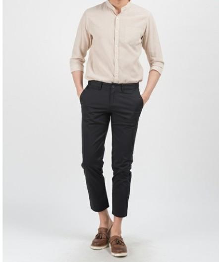 남자 남성 사계절 유명브랜드 의류입니다.// 셔츠 아우터 팬츠 바지 자켓 개별판매가능