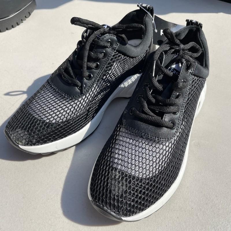 (완사입) 다양한 디자인 신발 / 1000족 / 120만원
