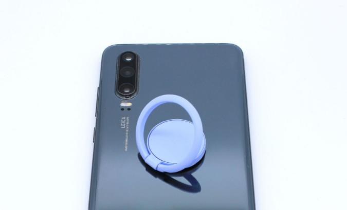 210410공장직배송 컬러 디자인 스마트링 핸드폰거치대 기성품구매 및 주문제작