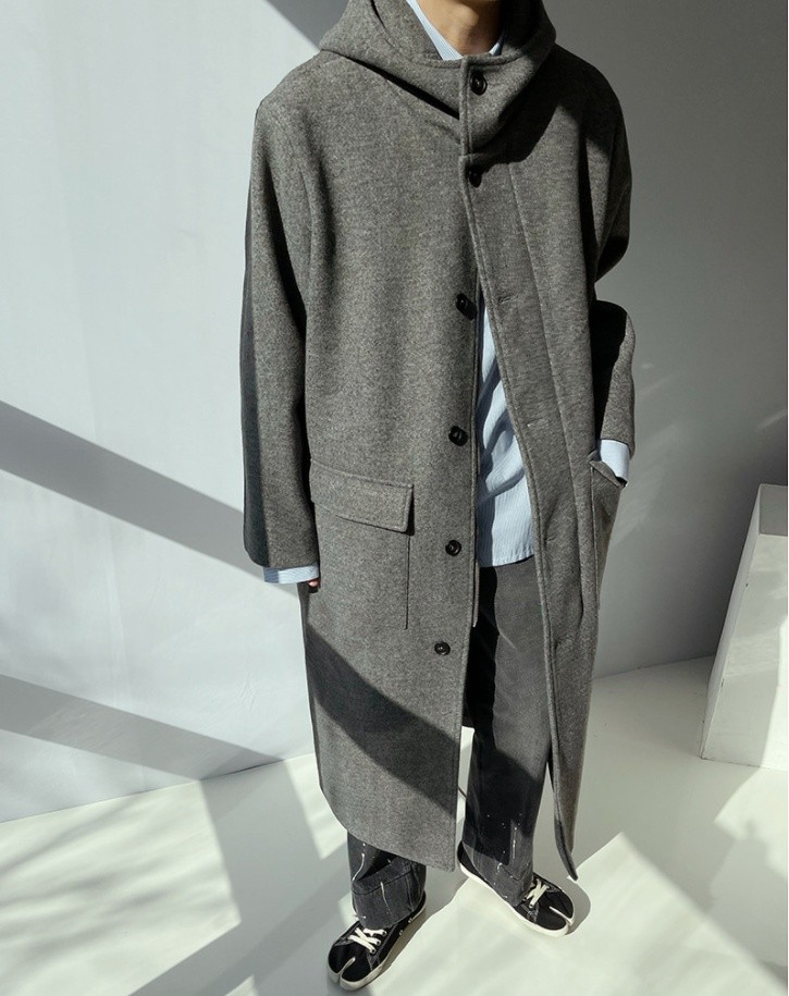 댄디 캐쥬얼 가을 겨울 코트.자켓 .니트.팬츠.셔츠.맨투맨  1200장  장당 3.000원에 판매합니다.