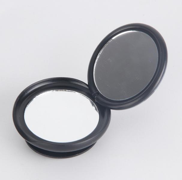 210507공장직배송 분리되는 분리형 거울 그립톡 핸드폰거치대 기성품구매 및 주문제작