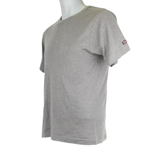 남성 티셔츠 7종 완사 및 스타일별 파샬 가능합니다