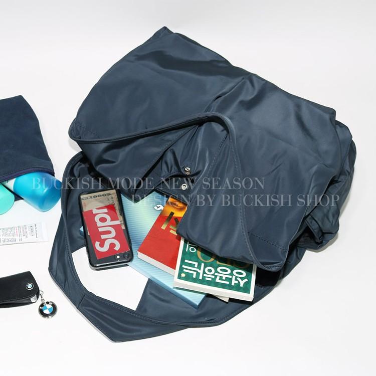 프라다원단 방수숄더백 기저귀가방 빅사이즈숄더백 텀블러가방 운동가방 미리암2