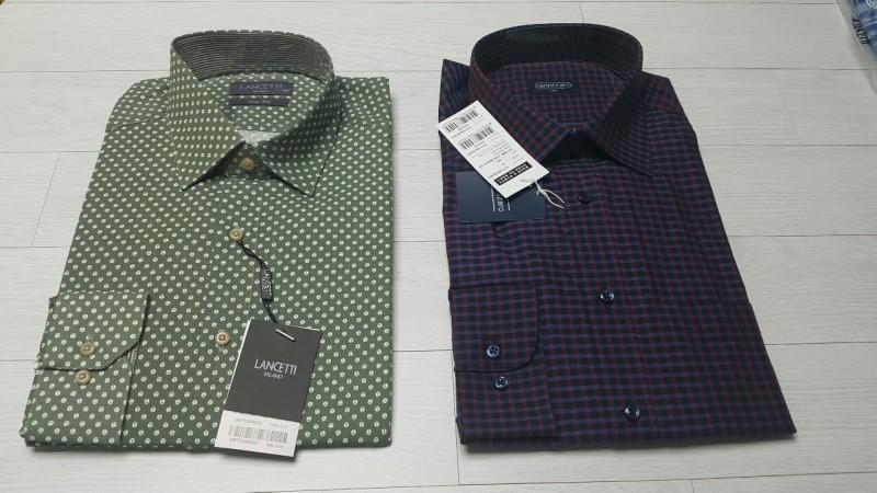 남성 와이셔츠 땡 ~~~~~~  와이셔츠 1,220 장    장당  2,500 원  디자인 다양하고 상품  퀄리티 좋습니다  인터넷이나 백화점 판매는 불가합니다   상품은 남양주