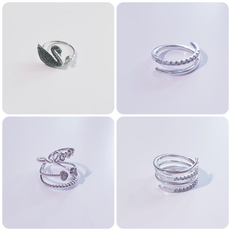 반지 판매